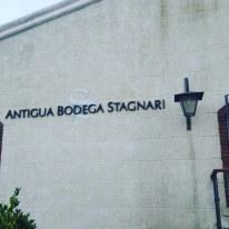 Bodega Stagnari