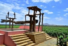 Fonte: http://www.tacama.com/