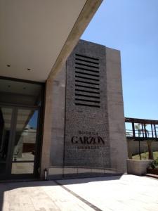 Garzon3