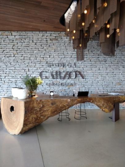 Garzon5