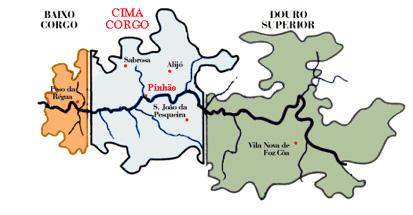 Douro 1
