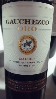 Gauchezco