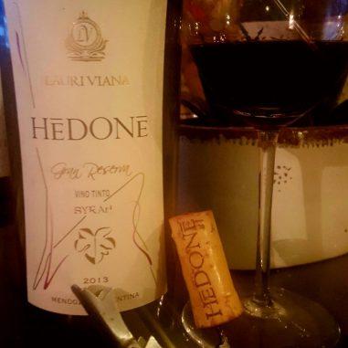 Hedone Gran Reserva