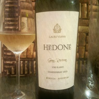 Hedone Chardonnay