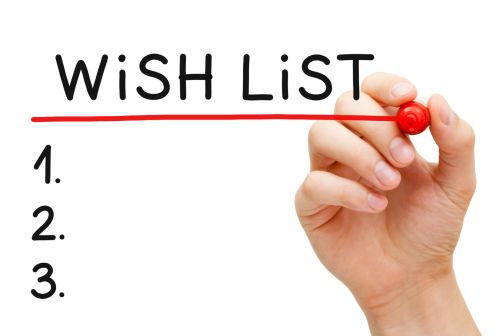 EOJ-wish-list