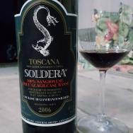 Soldera 2006