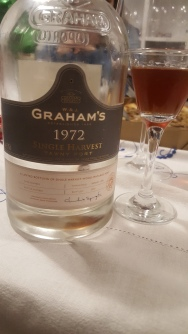Graham's 1972