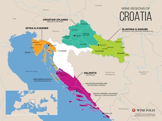 Croacia1