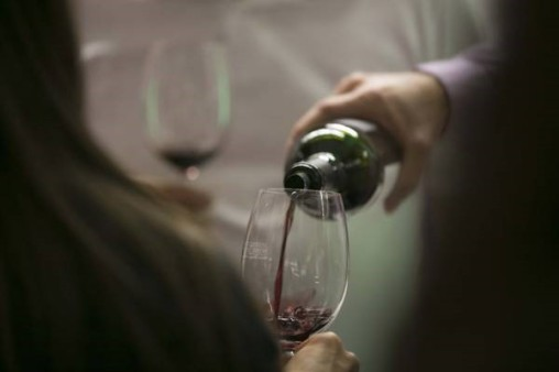 Wine Show 2