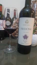 Hedone Blend