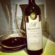 Milantino 2005