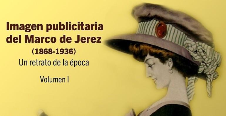 Jerez 2