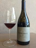 Bramare Pinot Noir 2017