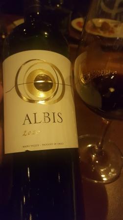 Albis 2010