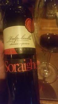 Soraighe 2005