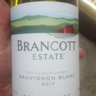 Brancott Estate 2017