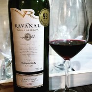 Ravanal 2016