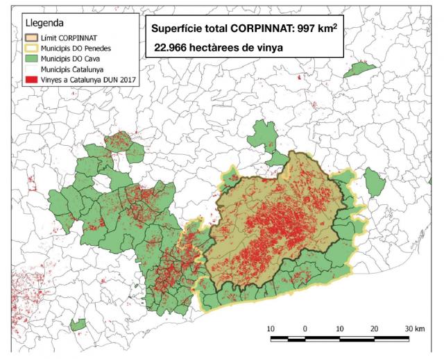 corpinnat-map-640x517