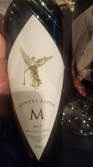 Montes M 2013