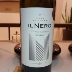 Il Nero 2011