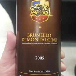 Brunello Bueno-Cipresso