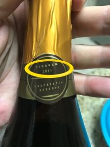 20190808_192622