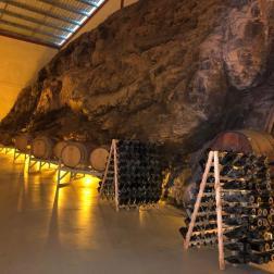 Cave Marco Luigi