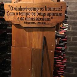 Frase Vinícola Don Laurindo