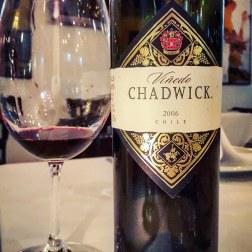Chadwick 2006
