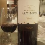 Altimus 2015