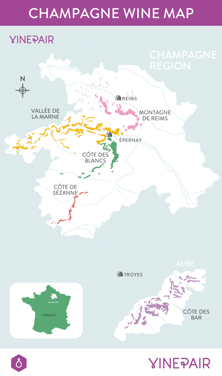 map-champagne-wine-region-2016