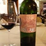 Stella Aurea 2008