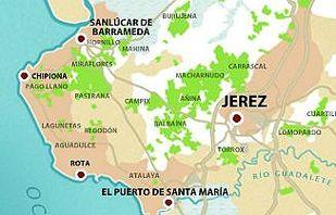 Jerez3