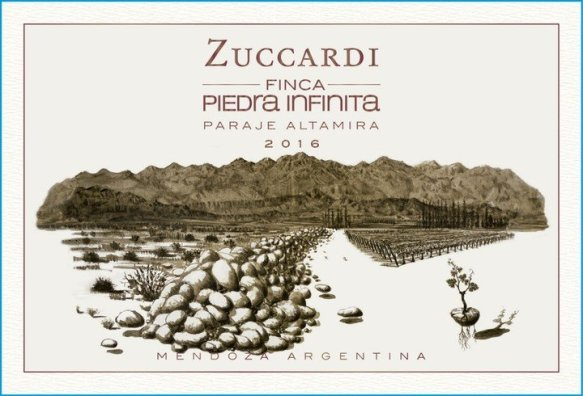 Zuccardi1