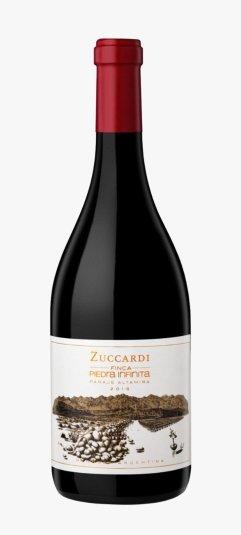 Zuccardi2