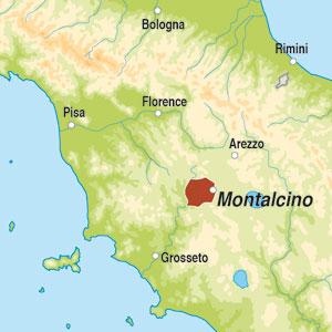 LRM_italy_tuscany_montalcino