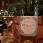 Gorizia Chardonnay
