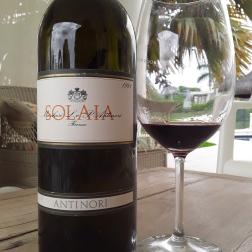 Solaia 1988