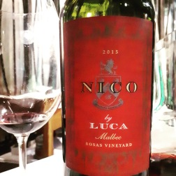 Nico 2015
