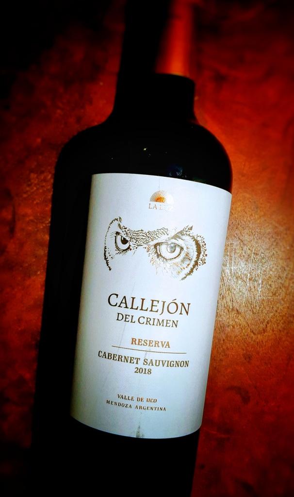 Calejon11