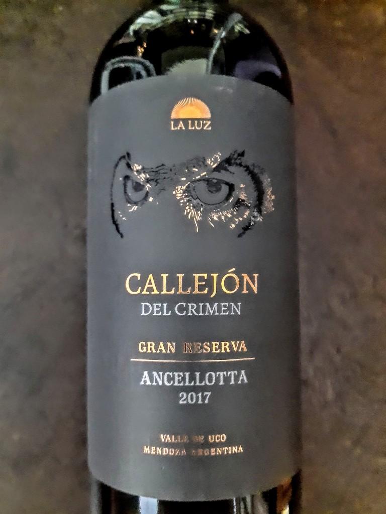 Calejon19