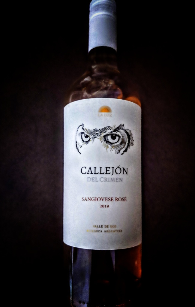 Calejon8