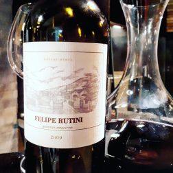 Felipe Rutini