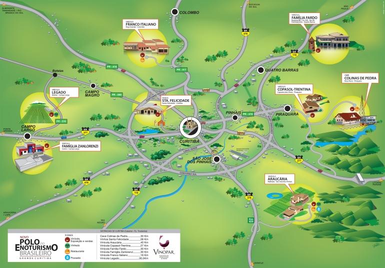mapa_vinopar_jornal