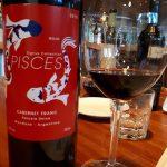 Pisces CF 2015