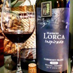 Lorca Inspirado CF