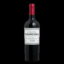 cabernet-franc-churchill-safra-2018