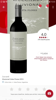 Screenshot_20210107-150320_Vivino.jpg