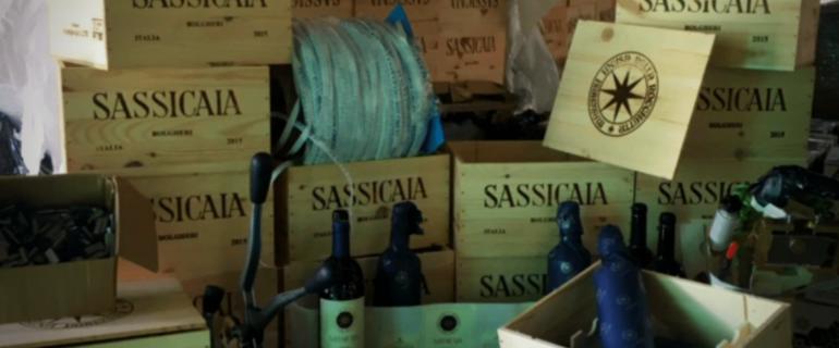 SassicaiaFake (1)
